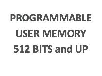 user-memory-512-bit.png